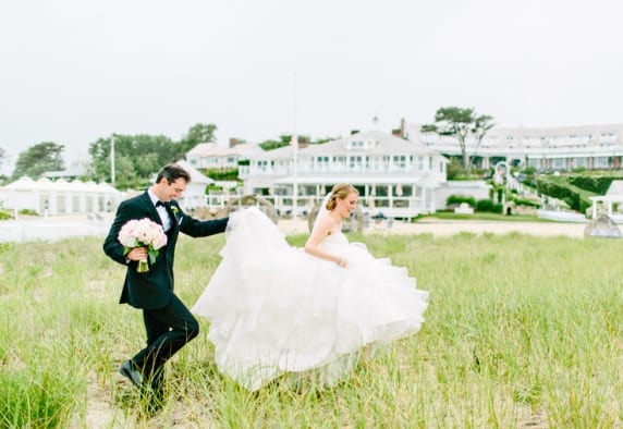 www.kellydillonphoto.com130