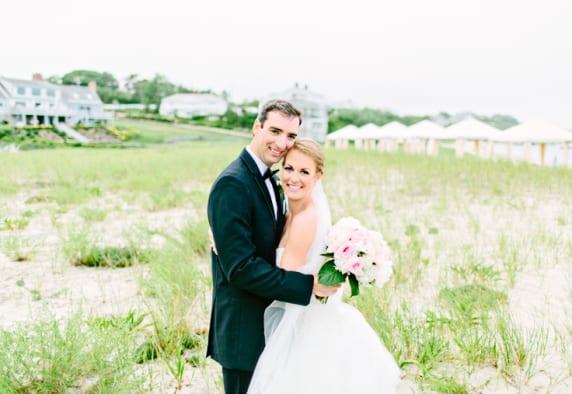 www.kellydillonphoto.com141