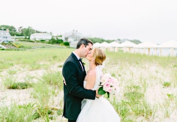www.kellydillonphoto.com142