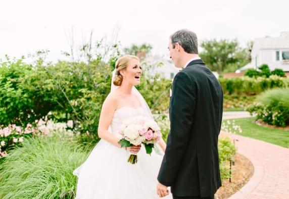 www.kellydillonphoto.com36