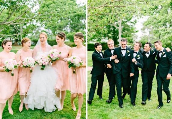 www.kellydillonphoto.com60