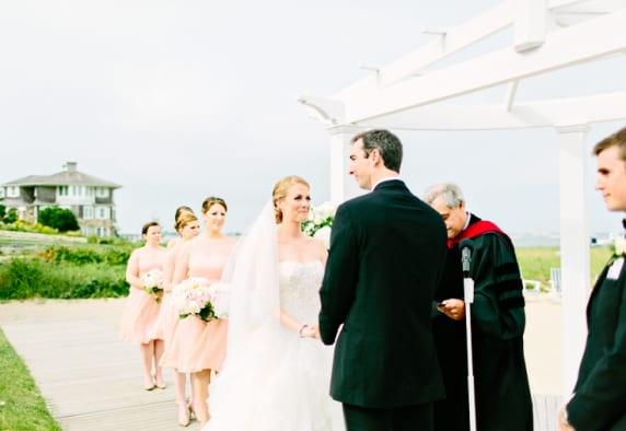www.kellydillonphoto.com87
