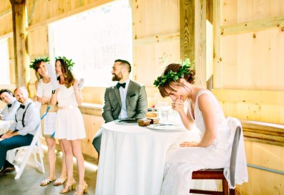 www.kellydillonphoto.com132