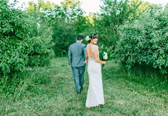 www.kellydillonphoto.com169