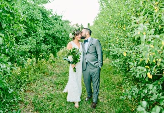 www.kellydillonphoto.com178