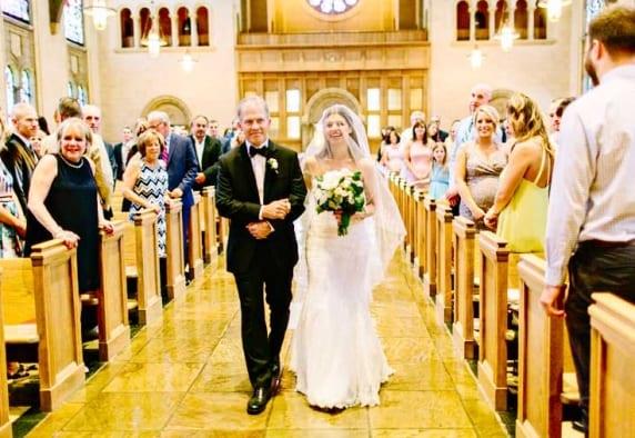 www.kellydillonphoto.com108