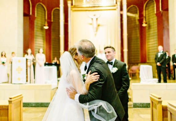 www.kellydillonphoto.com110