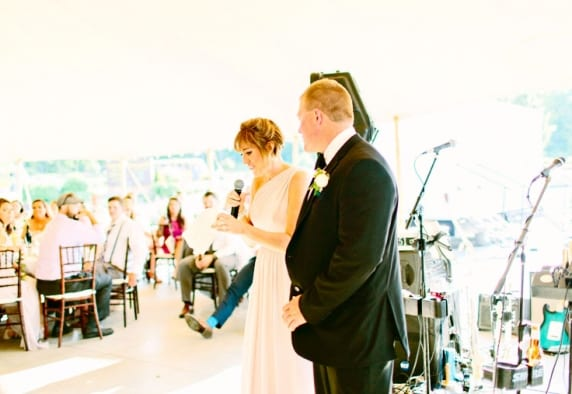 www.kellydillonphoto.com172