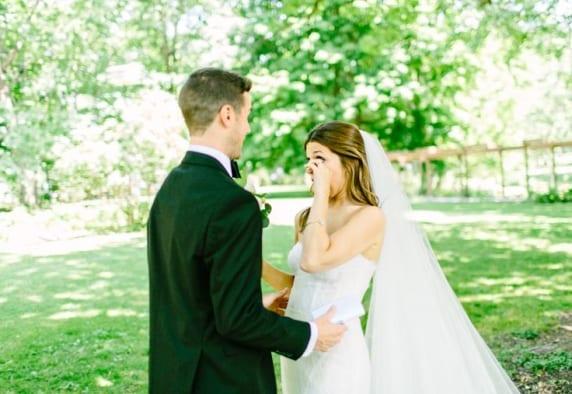 www.kellydillonphoto.com74
