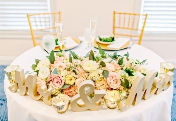 www.kellydillonphoto.com125