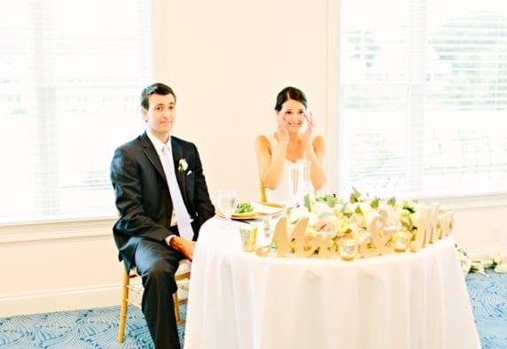 www.kellydillonphoto.com138