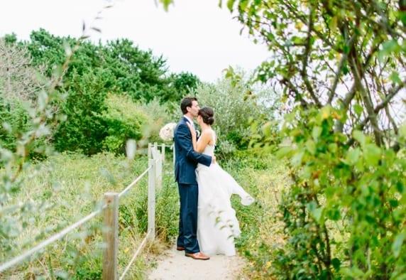www.kellydillonphoto.com152