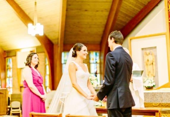 www.kellydillonphoto.com40