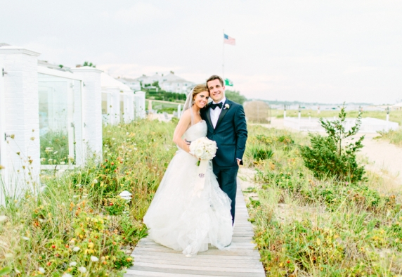 www.kellydillonphoto.com190