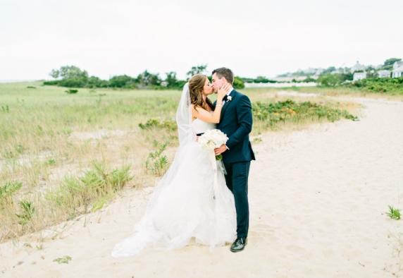 www.kellydillonphoto.com194