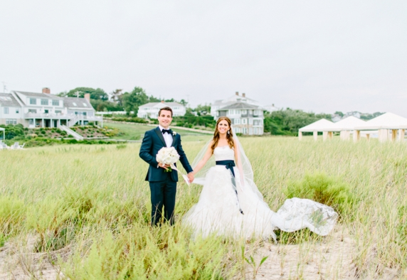 www.kellydillonphoto.com201