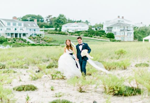 www.kellydillonphoto.com204