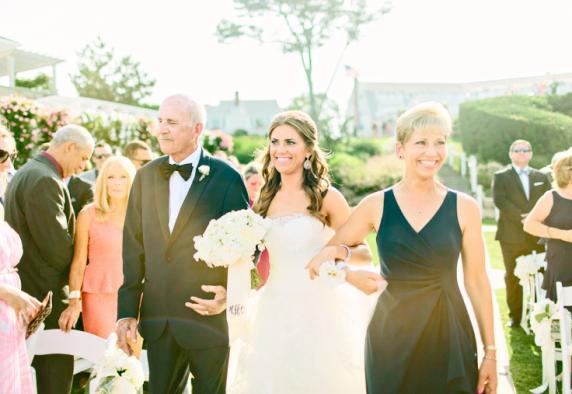 www.kellydillonphoto.com89