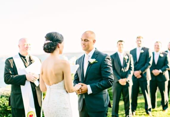 www.kellydillonphoto.com75