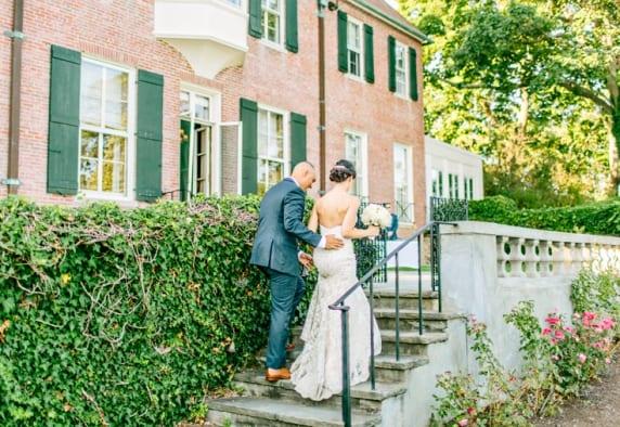 www.kellydillonphoto.com92