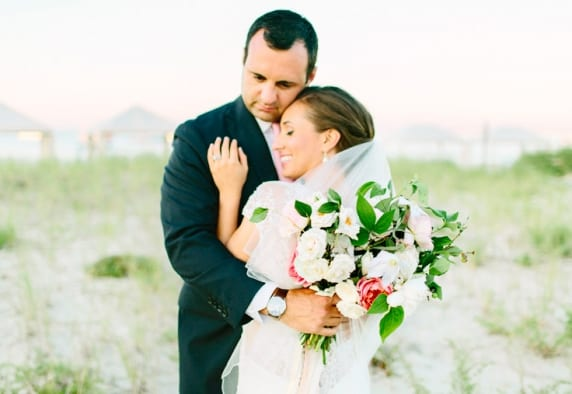 www.kellydillonphoto.com170