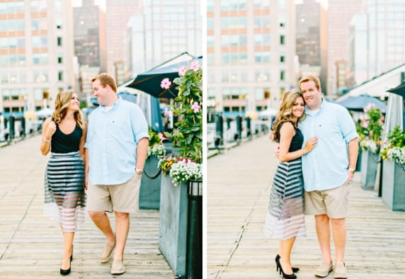 www.kellydillonphoto.com9.jpg