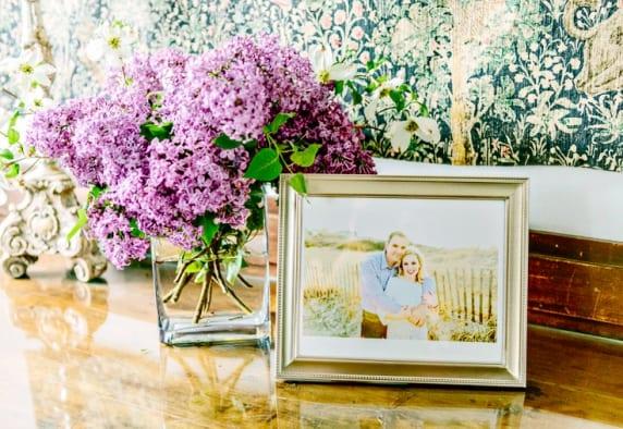 www.kellydillonphoto.com20.jpg