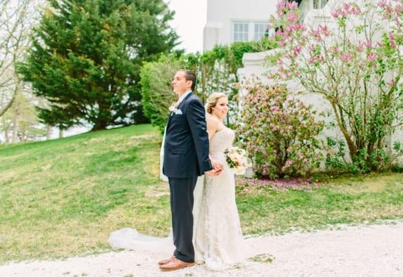www.kellydillonphoto.com24.jpg