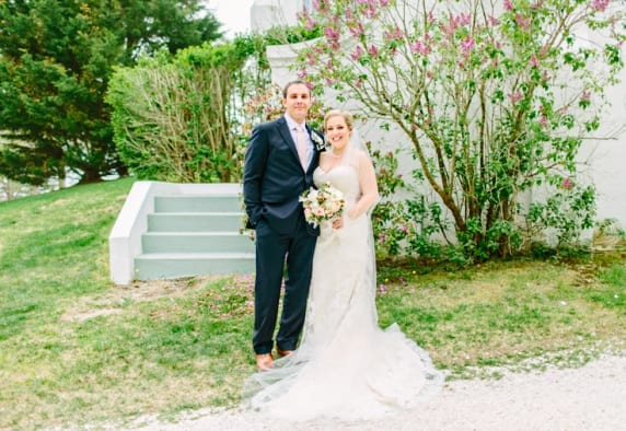 www.kellydillonphoto.com27.jpg