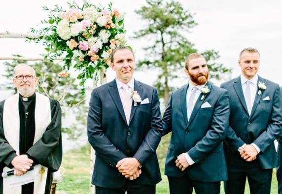 www.kellydillonphoto.com34.jpg