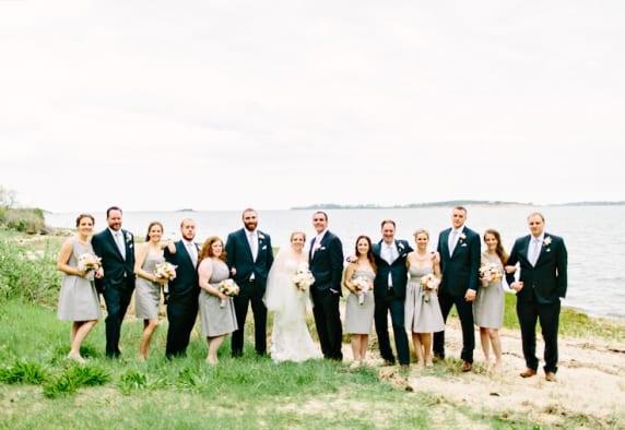www.kellydillonphoto.com88.jpg