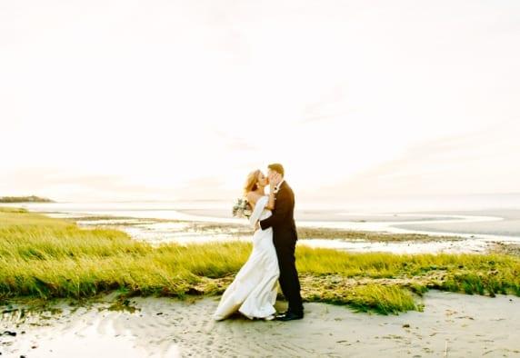 www.kellydillonphoto.com116