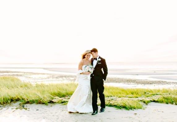 www.kellydillonphoto.com119