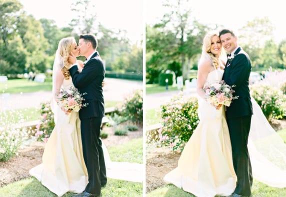 www.kellydillonphoto.com37