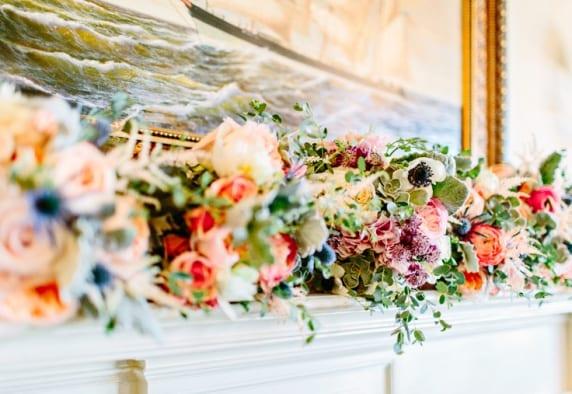 www.kellydillonphoto.com6