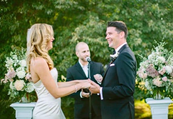 www.kellydillonphoto.com85