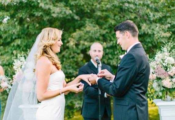 www.kellydillonphoto.com95