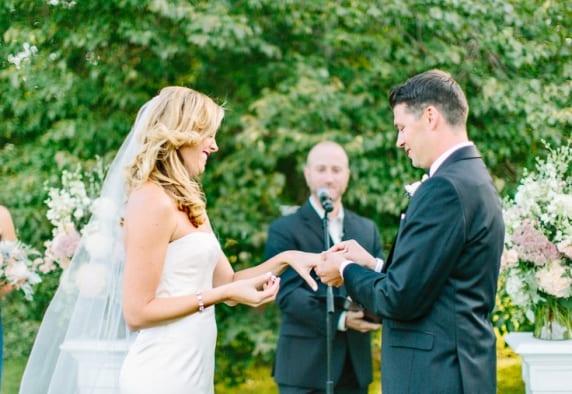 www.kellydillonphoto.com96