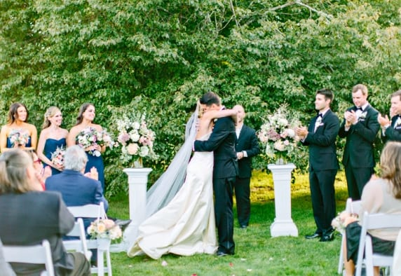 www.kellydillonphoto.com99