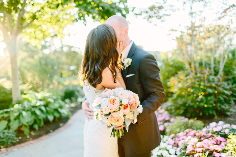 Alyssas And Davids Wedding  Posts  Facebook