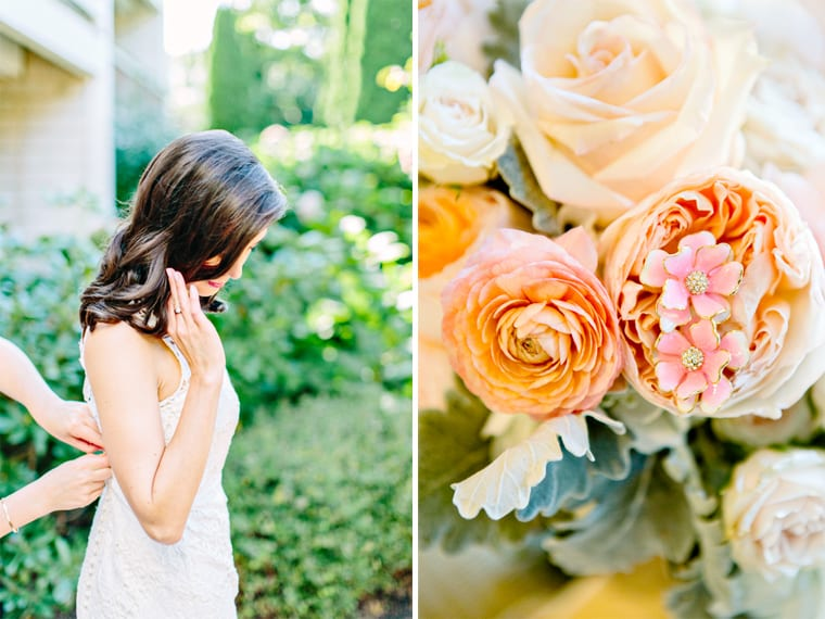 laurenbrownphotographypixiesetcom