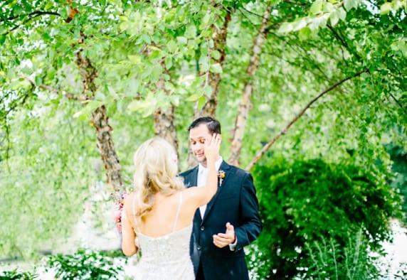 www.kellydillonphoto.com12