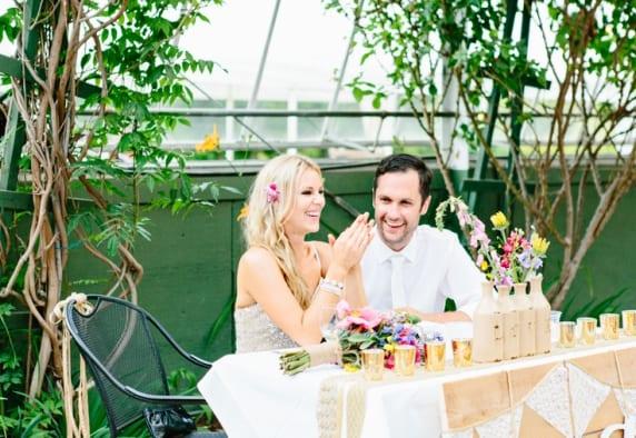www.kellydillonphoto.com64
