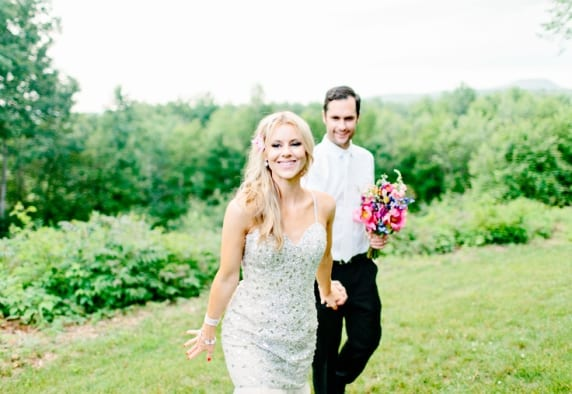 www.kellydillonphoto.com91