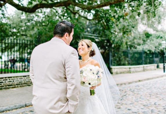 www.kellydillonphoto.com18