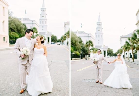 www.kellydillonphoto.com32