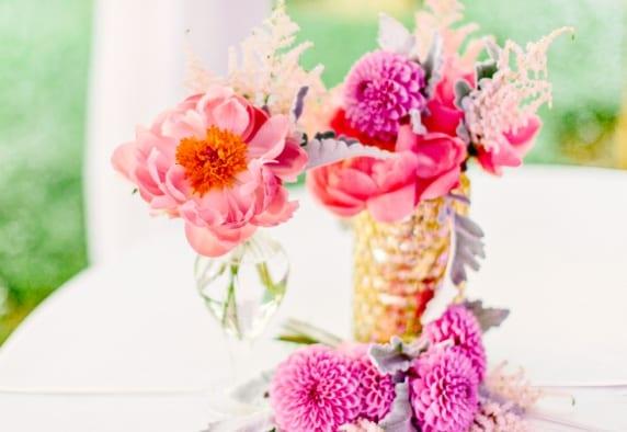 www.kellydillonphoto.com100.jpg