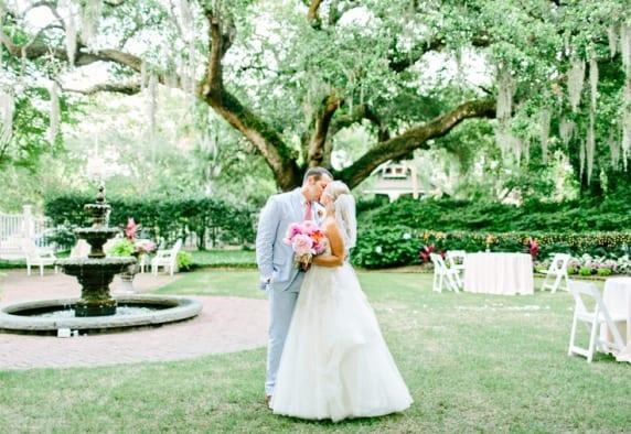 www.kellydillonphoto.com114.jpg