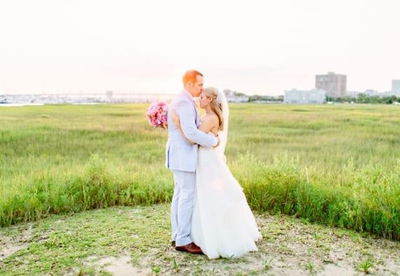 www.kellydillonphoto.com121.jpg