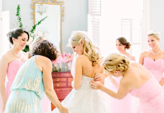 www.kellydillonphoto.com29.jpg